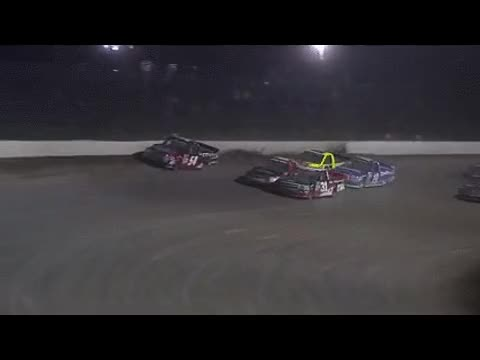 Watch Best GIFs from Indy, Eldora GIF on Gfycat. Discover more related GIFs on Gfycat