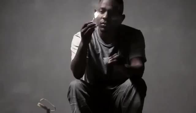 Watch and share Lamar GIFs on Gfycat