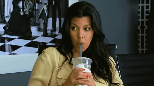 Watch this kourtney kardashian GIF by GIF Queen (@ioanna) on Gfycat. Discover more annoyed, bitch, bored, boring, eye, eyeroll, juice, kardashian, kardashians, keeping, kourtney, kuwtk, pissed, please, roll, seriously, the, thirtsy, up, with GIFs on Gfycat