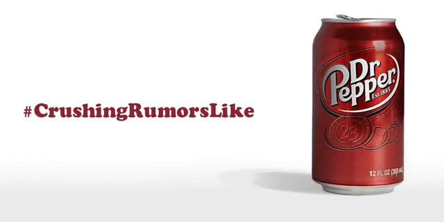 Watch this trending GIF by Danno (@danno) on Gfycat. Discover more dr pepper GIFs on Gfycat