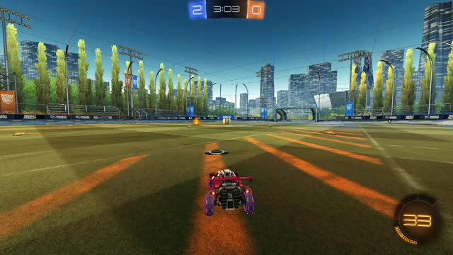 Watch and share Ceiling Shot But Despacito GIFs on Gfycat