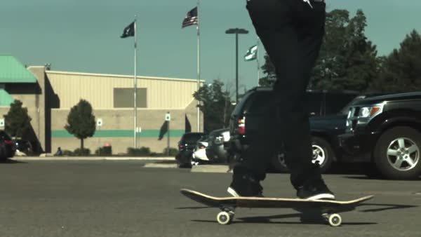 skateboarding rules GIFs