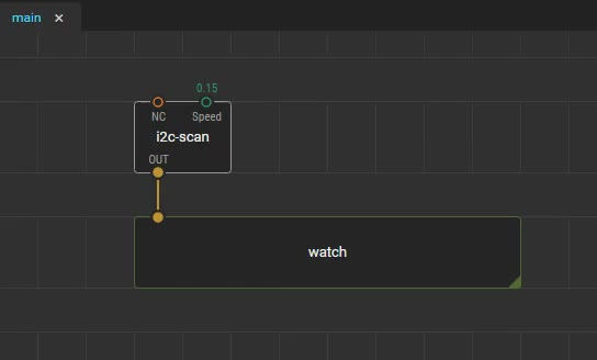 Watch and share I2c-scanner GIFs on Gfycat