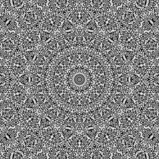 Watch and share Blink Fast [GIF] : Woahdude GIFs on Gfycat