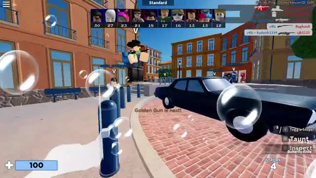 Watch and share Roblox 2020-05-08 19-23-38 GIFs by z4ls on Gfycat