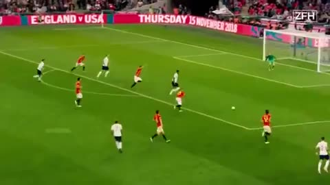 Watch and share De Gea Save 17 GIFs by FIFPRO Stats on Gfycat
