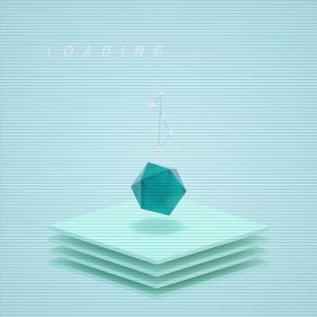 Watch and share Loading Loading GIFs by josephmwells on Gfycat