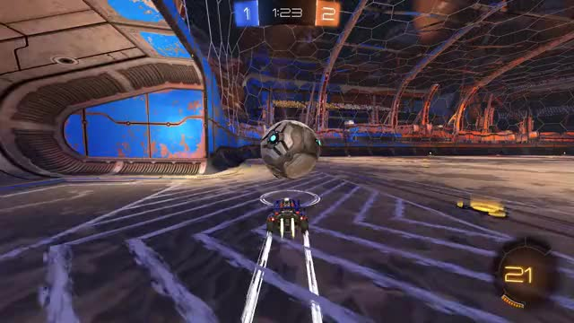 Ceiling wavedash is the best thing in the game <3 GIF by creeziii