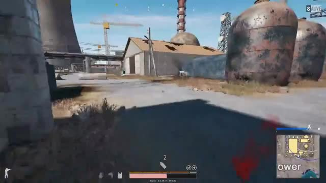 Watch Playerunknowns Serbia GIF on Gfycat. Discover more Bike, Physics, fail, funny, highlight, meme, otzdarva, pubg GIFs on Gfycat