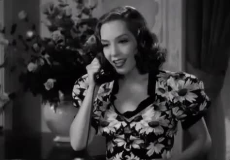 Watch this blush GIF by The GIF Smith (@sannahparker) on Gfycat. Discover more blush, flattered, flirt, lupe velez GIFs on Gfycat