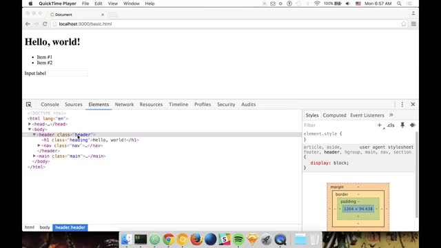 Watch react2html-in-browser GIF by @roman01la on Gfycat. Discover more javascript, react.js GIFs on Gfycat