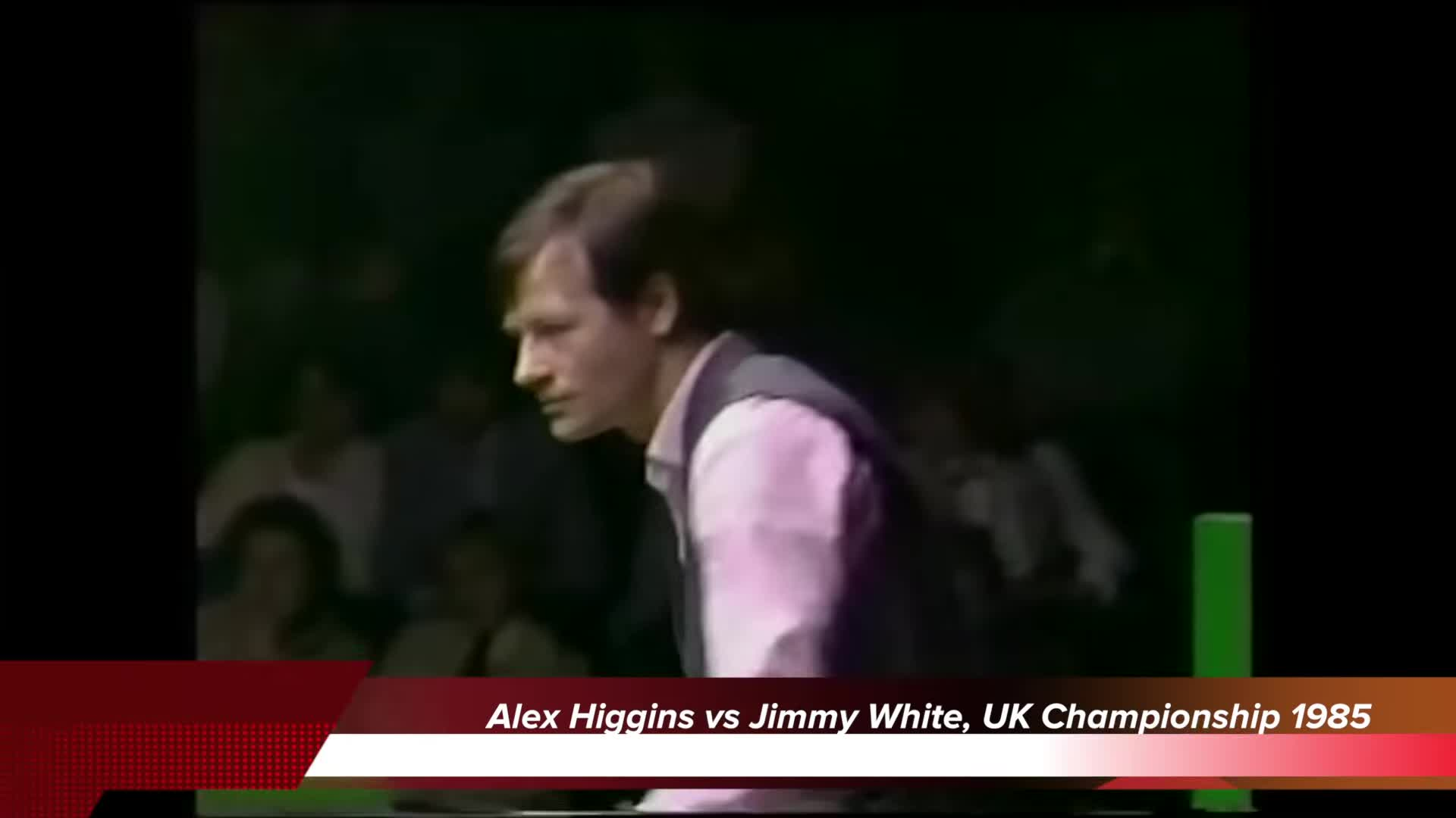 amazing billiard shots, best snooker safety shot, best snooker shot, best snooker trick shot, best snooker trick shot ever, impossible pool shots, snooker skill shots, snooker trick shot world championship, snooker trick shots tutorial, unbelievable snooker shots, Top 10 Amazing Snooker Trick shots of All Time GIFs