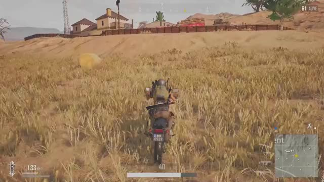 Watch and share Motorcycle 180 Totally Meant To Do ThatTrim GIFs on Gfycat