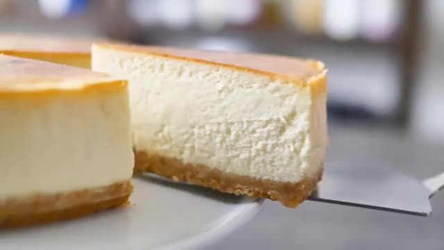 Watch New York Cheesecake Recipe GIF on Gfycat. Discover more related GIFs on Gfycat
