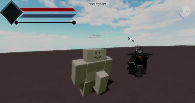 Watch and share RobloxStudioBeta 2019-11-11 00-05-36-80 GIFs on Gfycat