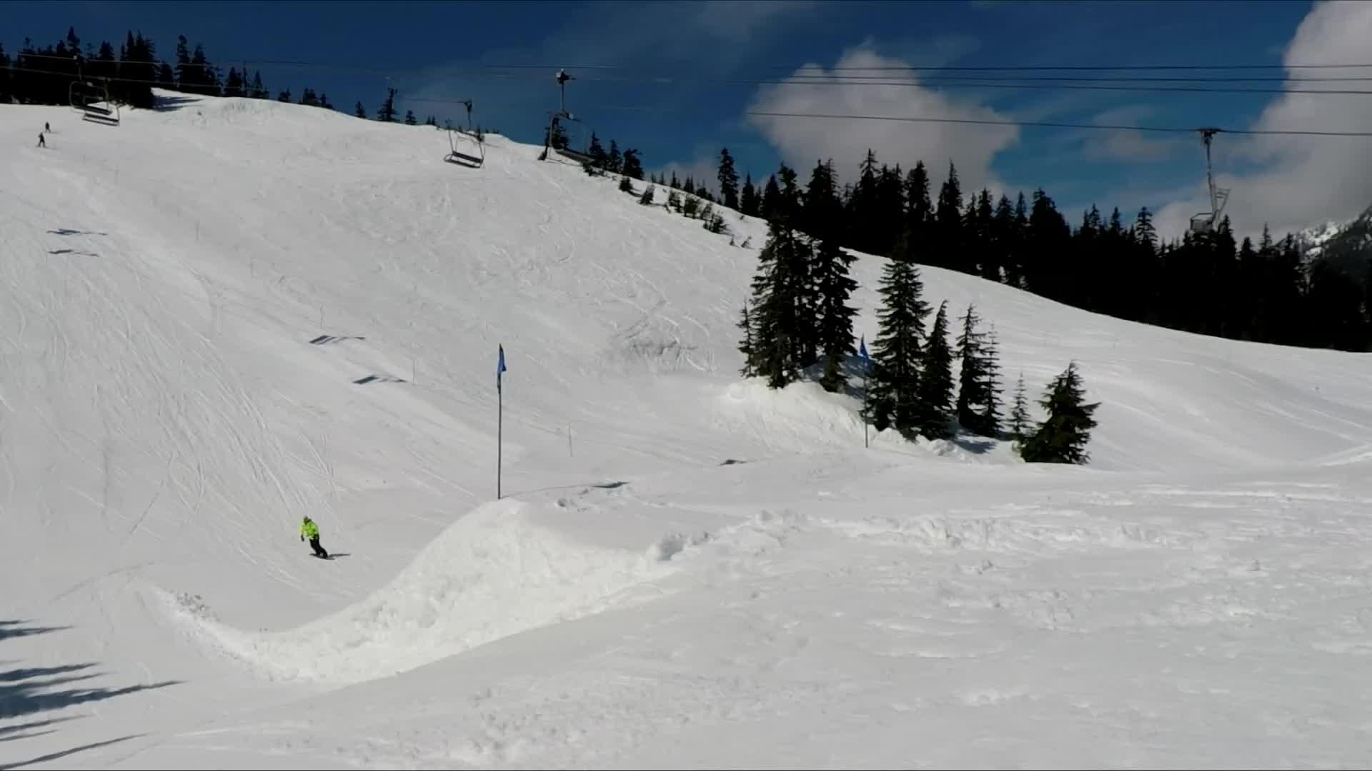 snowboard, snowboarding, sports, trueshreddit, Untitled GIFs