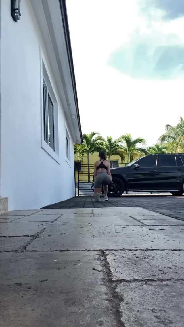 Watch and share Angievarona - 2020-04-21 04:42:53:773 GIFs by Bobby Bee on Gfycat