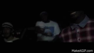 Playboi Carti x Da$H x Maxo Kream -