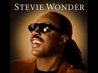 Watch Stevie Wonder-Isn't She Lovely Lyrics GIF on Gfycat. Discover more T-Pain GIFs on Gfycat