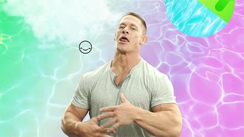 john cena, John Cena GIFs