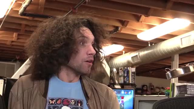 Watch this GIF on Gfycat. Discover more gamegrumps GIFs on Gfycat