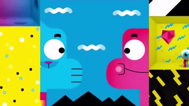 Watch and share Cartoon Network GIFs on Gfycat