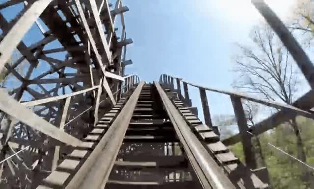 Watch and share RIDE GIFs on Gfycat