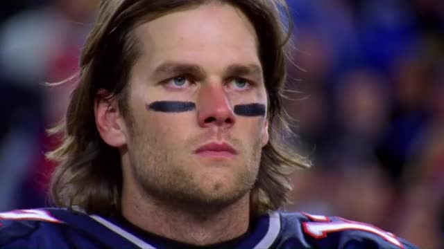 Watch Inside the Mind of Tom Brady | NFL Films GIF on Gfycat. Discover more football, nfl, nfl films GIFs on Gfycat