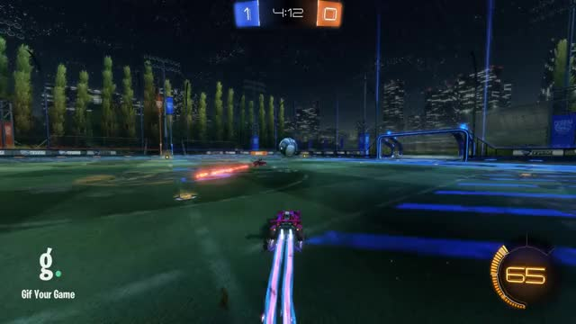 Watch Goal 2: Miko GIF by Gif Your Game (@gifyourgame) on Gfycat. Discover more Gif Your Game, GifYourGame, Goal, Rocket League, RocketLeague, Valoxiraptor GIFs on Gfycat