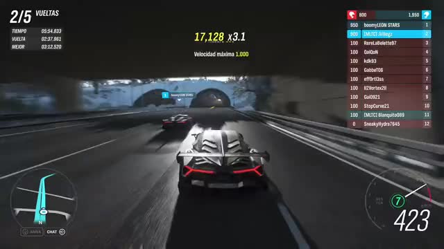Watch chakalon GIF by Xbox DVR (@xboxdvr) on Gfycat. Discover more ForzaHorizon4, JVillegz, xbox, xbox dvr, xbox one GIFs on Gfycat