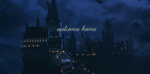 welcome, welcome back, welcome home, welcomeback, welcomehome, Welcome Home GIFs
