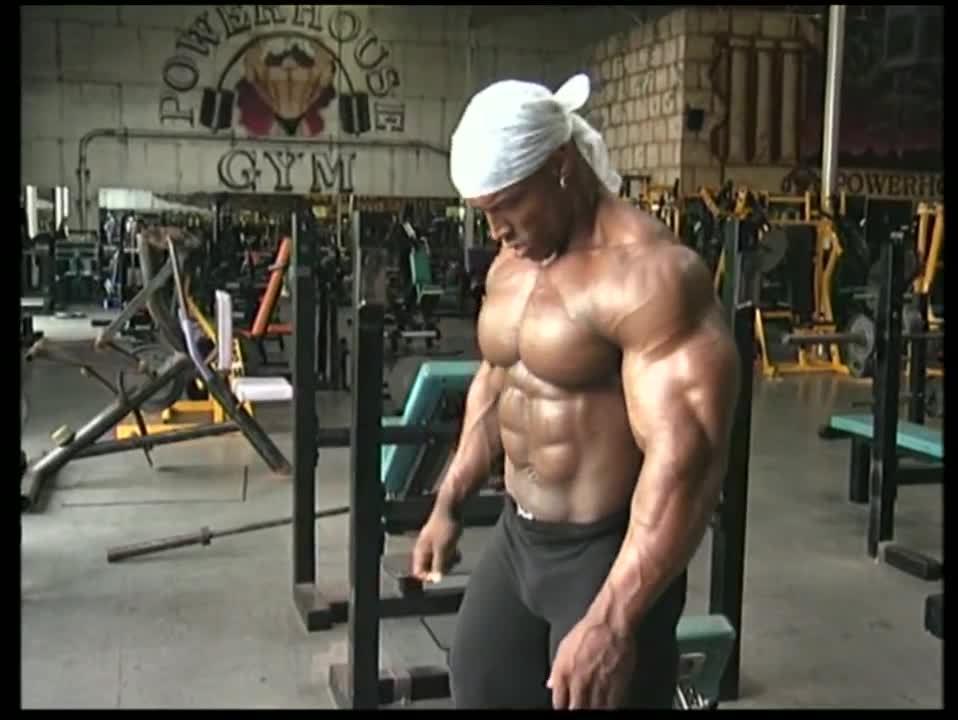 bodybuilder, bodybuilding, shawn,  GIFs