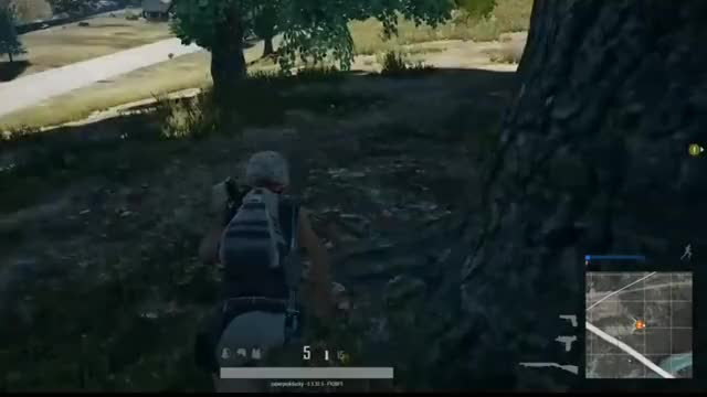 Watch and share Circle GIFs and Pubg GIFs by kryptonic on Gfycat