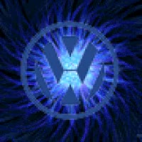 Watch and share Vw GIFs on Gfycat