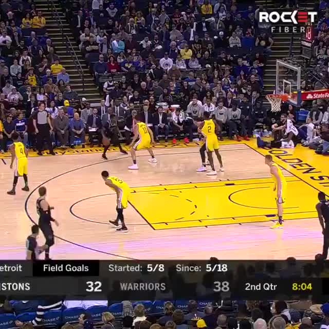 Watch this GIF on Gfycat. Discover more basketball, golden state warriors GIFs on Gfycat