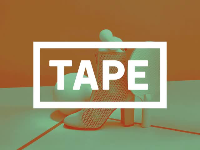 Watch and share Tape GIFs on Gfycat