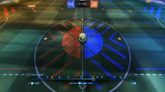 Watch Teammate hit me, but I ain't mad at cha GIF on Gfycat. Discover more playstation 4, rocketleague, sony computer entertainment GIFs on Gfycat