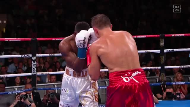 Watch golovkin rolls GIF by tw4224 (@tw4224) on Gfycat. Discover more related GIFs on Gfycat