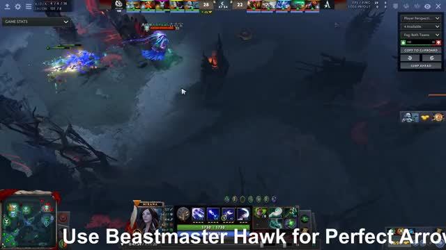 Watch and share Vici Gaming GIFs and Team Aster GIFs by Rohan Samal on Gfycat