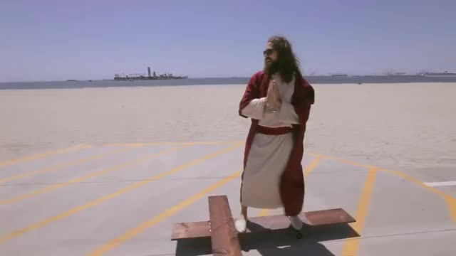 Watch and share Socalchrist GIFs and Skateboard GIFs on Gfycat