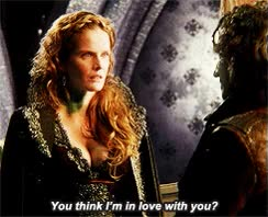 Watch and share Rebecca Mader GIFs on Gfycat