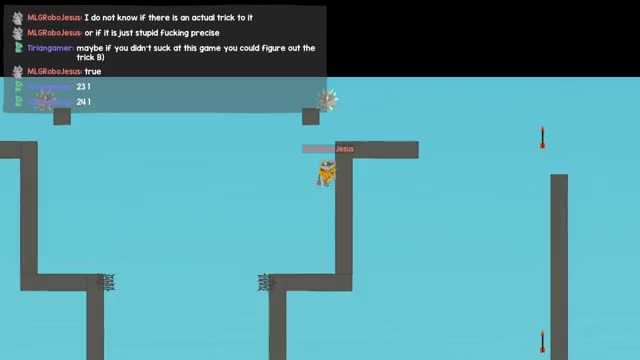 Watch perfect squeezejump GIF by @gregplaysuch on Gfycat. Discover more related GIFs on Gfycat
