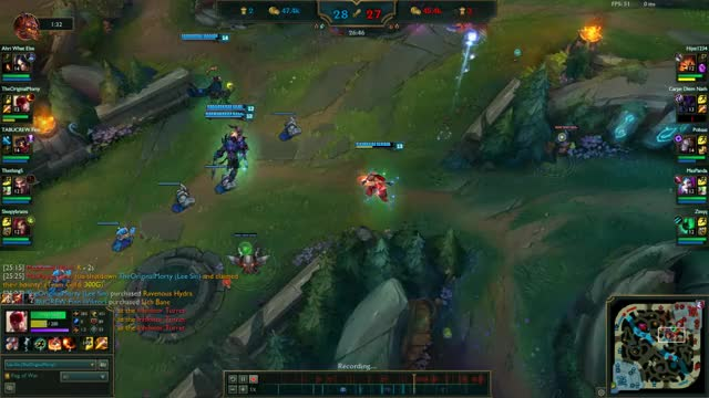 Watch Repositioning GIF by @pobaxi on Gfycat. Discover more Jinx, Lee Sin, Orianna GIFs on Gfycat