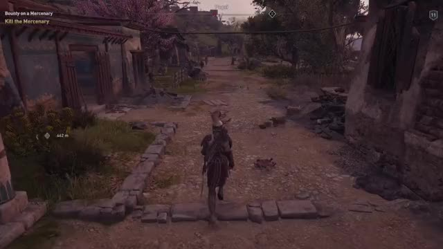 Watch Shark! GIF by Gamer DVR (@xboxdvr) on Gfycat. Discover more AssassinsCreedOdyssey, RealDinWeasel, xbox, xbox dvr, xbox one GIFs on Gfycat