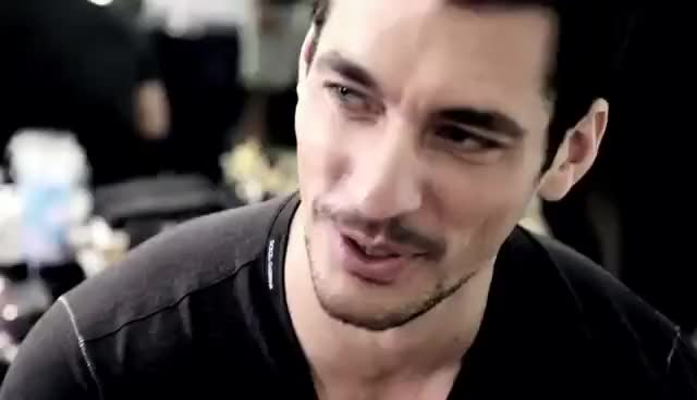 Watch and share David Gandy GIFs and Swide GIFs on Gfycat