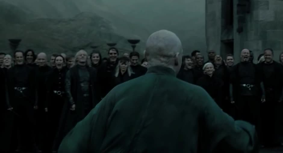 GIF Brewery, evil, evil laugh, gif brewery, hard, harry, laugh, laughing, lol, muahaha, muahahaha, potter, voldemort, Voldemort laugh GIFs