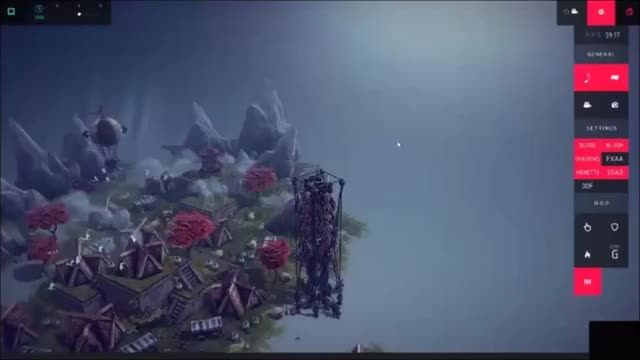 Watch Besiege rocket bomber (No mods no invincibility) GIF on Gfycat. Discover more Besiege, besiege GIFs on Gfycat