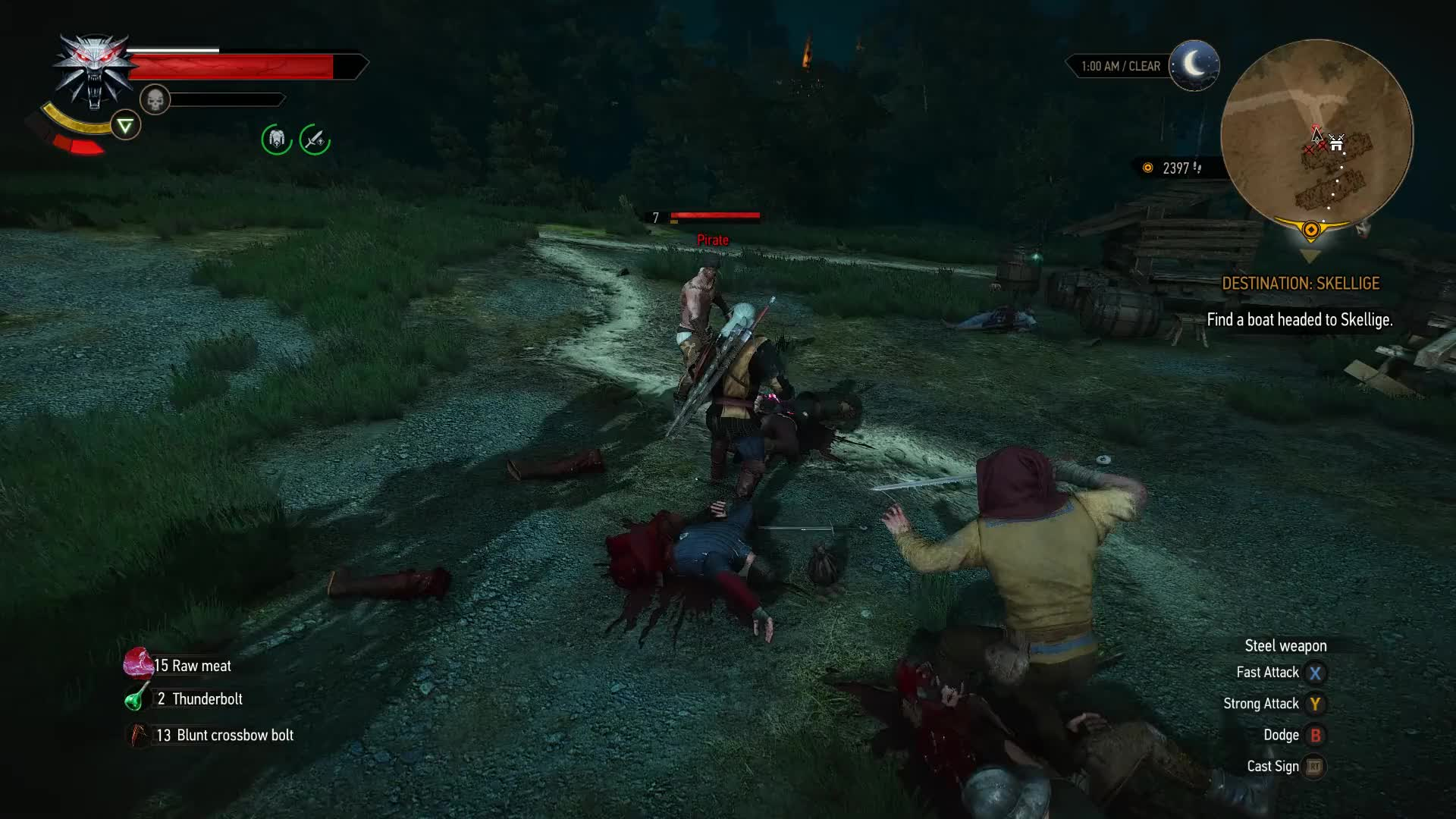 cool, witcher, TylerParry GIFs
