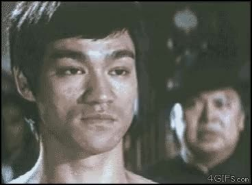 Watch 爆笑ドラゴン! GIF on Gfycat. Discover more bruce lee, 爆笑、おもしろ GIFs on Gfycat