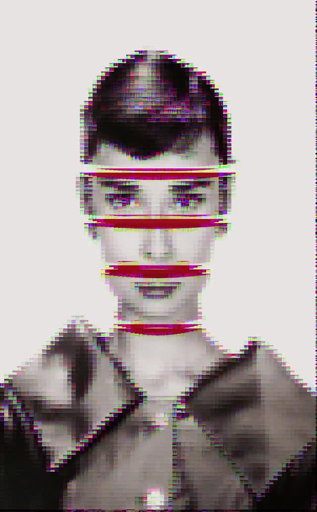 Watch audrey GIF by Stella Maya (@stellamaya) on Gfycat. Discover more related GIFs on Gfycat